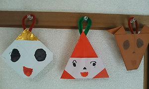 20101225クリスマスオーナメ.jpg