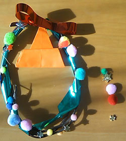 20101225クリスマスリース.jpg
