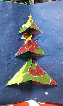 20101225クリスマスカード.jpg