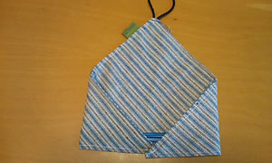 20130413-3箸袋1.jpg