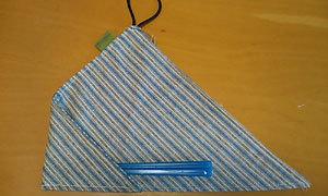 20130413-2箸袋1.jpg