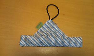 20130413-4箸袋3.jpg